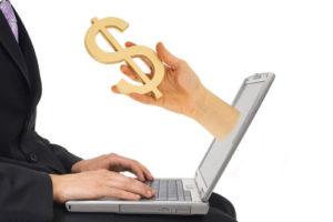 Como Promover um Infoproduto 3 segredos de Ouro