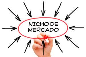 4 dicas de nicho para criar um infoproduto