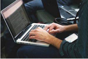 Ganhar dinheiro na internet é para todos?
